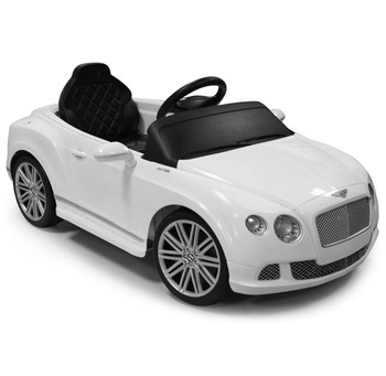 2014 newest 12volt bently gtc electric car toy for kids ride on with 2014 newest 12volt bently gtc electric car toy for kids ride on with license voltagebd Image collections