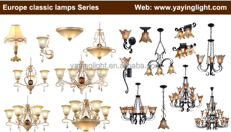 Bathroom Lighting Europe low cost wall bracket light fitting,bathroom light wall,decorative