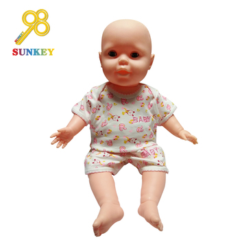 5e12c9a8d Exquisite Feel Good Boy Baby Clothing Cotton Newborn Baby Clothes ...