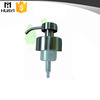 metal foam pump dispenser