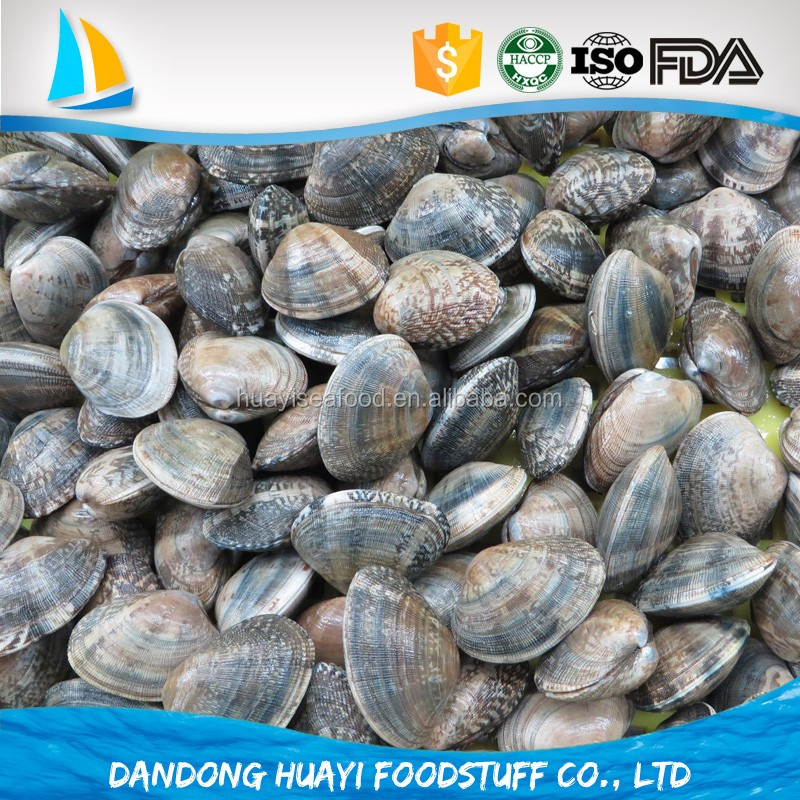 2016 New Season All Natural No Preservative Baby Clam Meat - Buy Baby Clam  Meat,Clam Meat,New Season Clam Meat Product on Alibaba com