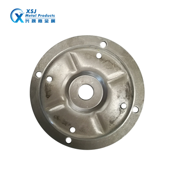 China Auto Parts Spare Parts, Customized Stamping of Sheet Metal Parts