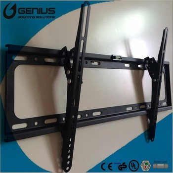 Factory direct vertical slide wall mount from china buy - Vertical sliding tv mount ...