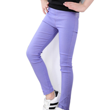 eafc7a9127d7d0 Pants & leggings, Pants & leggings direct from Hangzhou Wonder ...