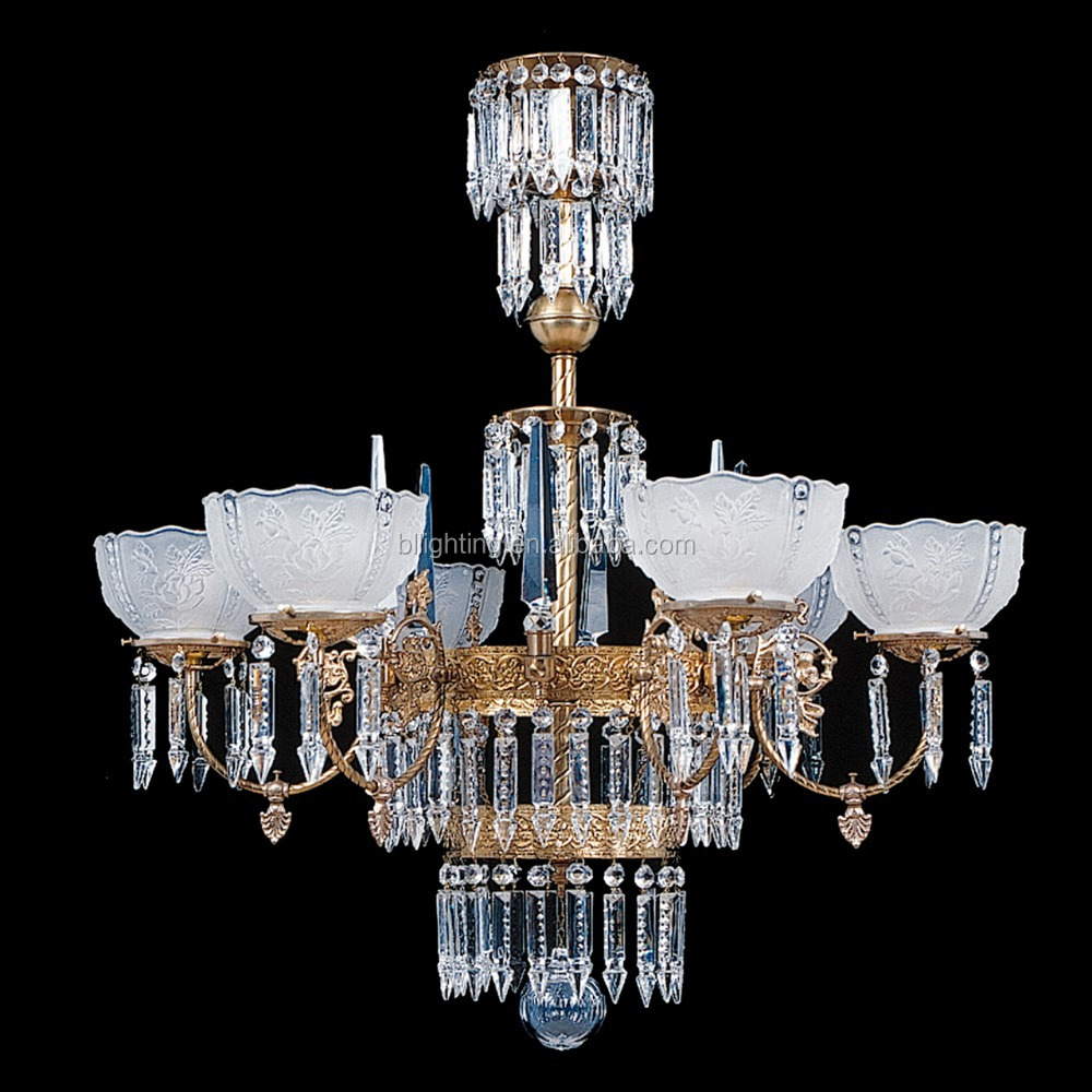 on at starburst custom crystal com sputnik closdurocnoir module huge small for chandelier sale