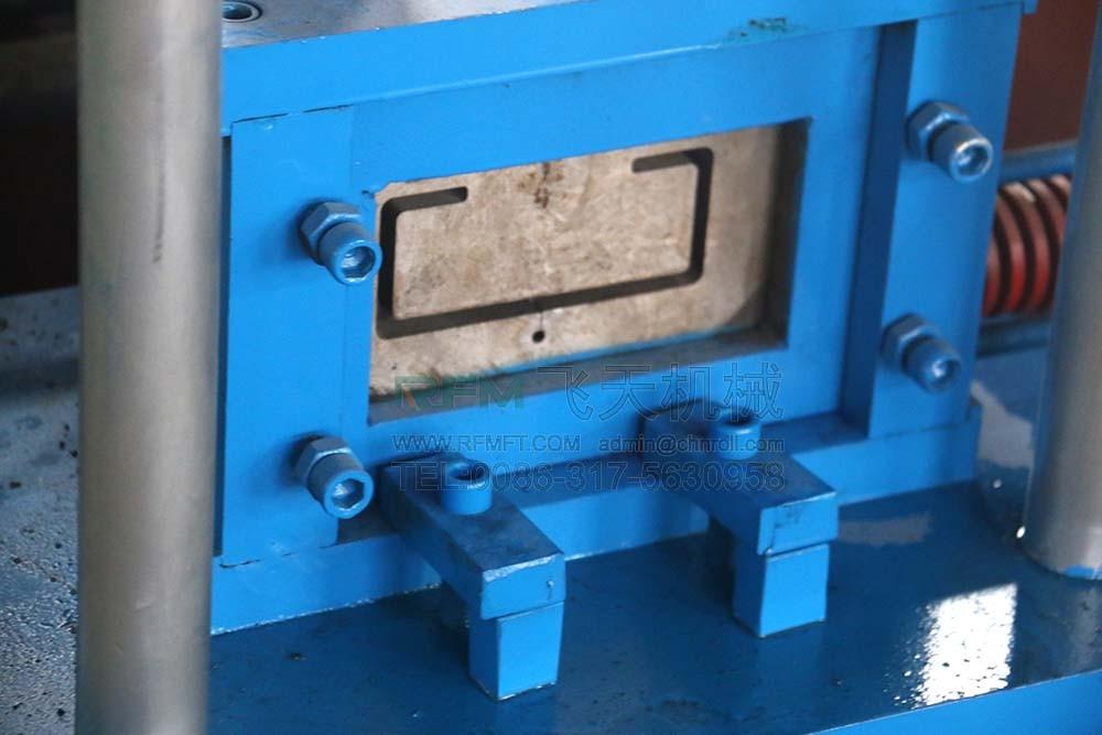 Metall Dachziegel Farbige Eisen C/z Typ Kanal Stahl Pfetten ...