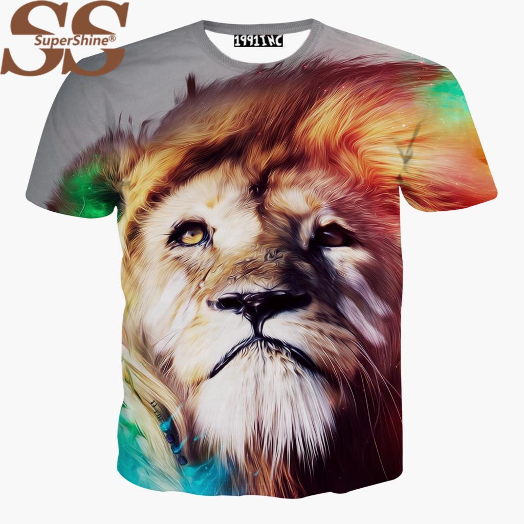 5a46fefe05 Get Quotations · 2015 Minion 3D T-Shirt Women Tops For Men T Shirt Shirts  Tee Tshirt Ropa
