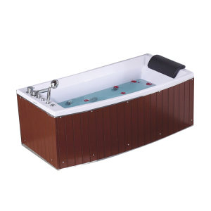 Hot Sale Top Quality Outdoor bathtubs, bathtub Spa (ES-Y2038)