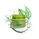 Best Green Tea Matcha Mud Facial Mask Removes Blackheads Improves Overall Complexion