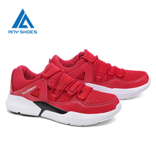 New model 숙 녀 짠 fabric shoes 높이 증가 women sport casual shoes