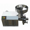 mini industrial small electric grain roller mill for sale