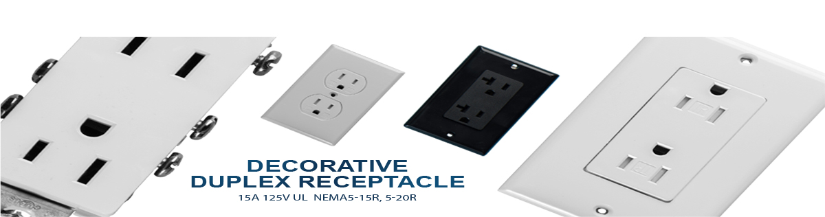 electrical wall plate covers decorative electrical wall.htm shanghai linsky electrical co   ltd usb wall outlet  electrical  shanghai linsky electrical co   ltd