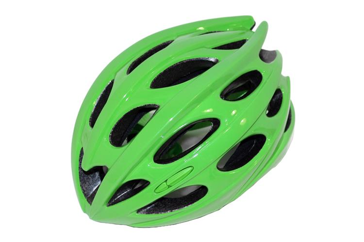 2018 Hot sale breathable cycling safety helmet bike helmet bicycle helmet 5