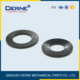 High Quantity China Manufacturer Spring Steel 50CrV4 DIN2093 Disc Spring Belleville Washers