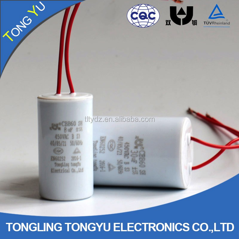 40/85/21 facon capacitor for sale