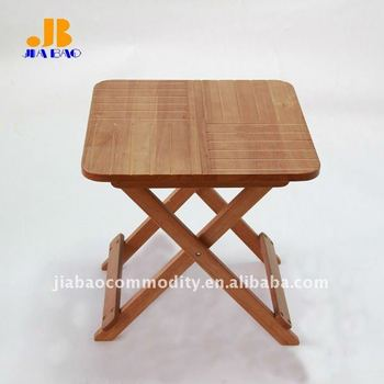 folding coffee table with rubber wood - buy wooden coffee tables
