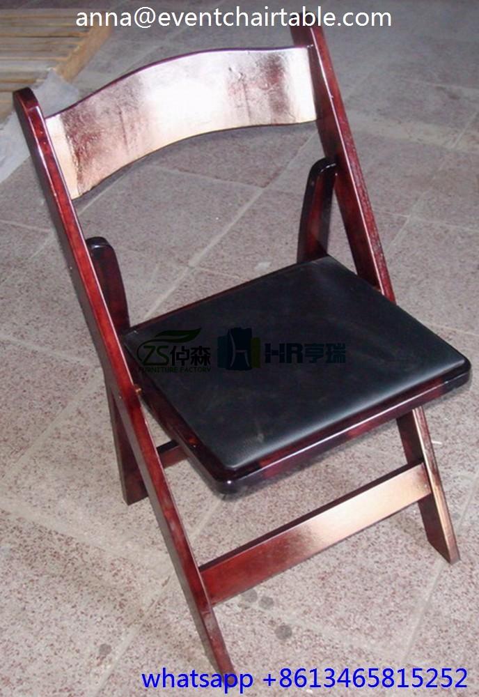 Wholesale White Wimbledon Americana Folding Chair Buy