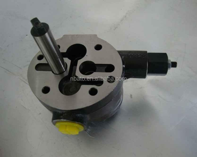 Sauer PV24 Hydraulic Charge Pump Oil Pump with factory price