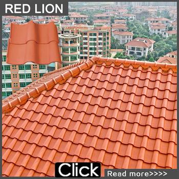 S1 Manufacturers Suppliers Monier Italian Roof Tiles Clay ...