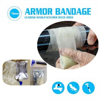 Fiberglass Leak Pipe Fix Tape High Strength Repair Bandage Pipe Leak Repair Cl&  sc 1 st  Alibaba & Fiberglass Leak Pipe Fix Tape High Strength Repair Bandage Pipe Leak ...