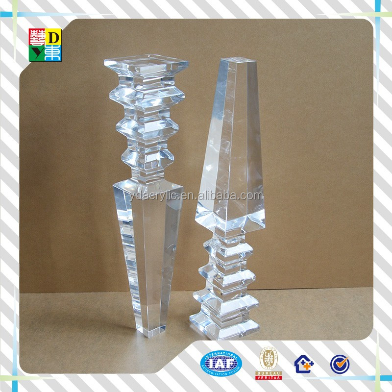 customized acrylic legs for furnitureclear acrylic furniture legselegant high quality acrylic tables cheap acrylic furniture