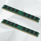 Chinese factory OEM ddr2 2gb 800 mhz ddr 2 ram memory pc 6400 desktop