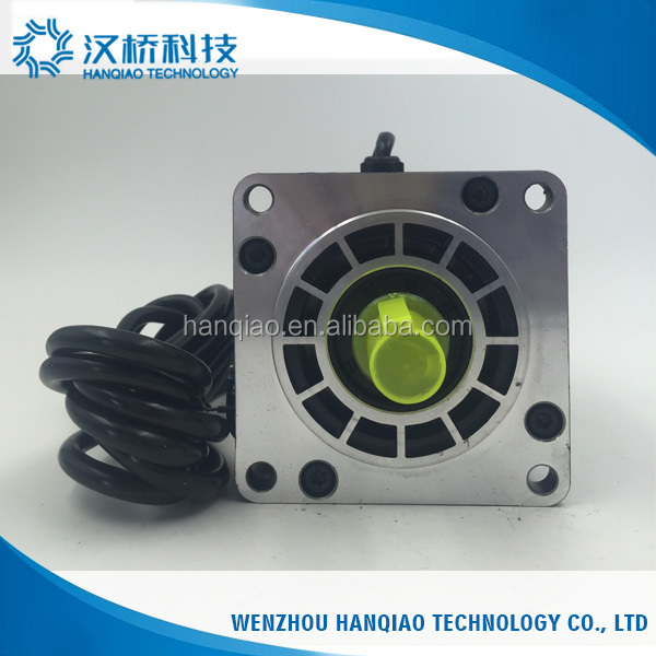 Alibaba Best Sellers Nema 34 Stepping Motor Buy From China Online ...