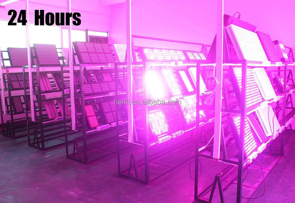 Chinese Solar King Led Grow Ligh 200w 400w 600w Hydroponic 294x3w Best