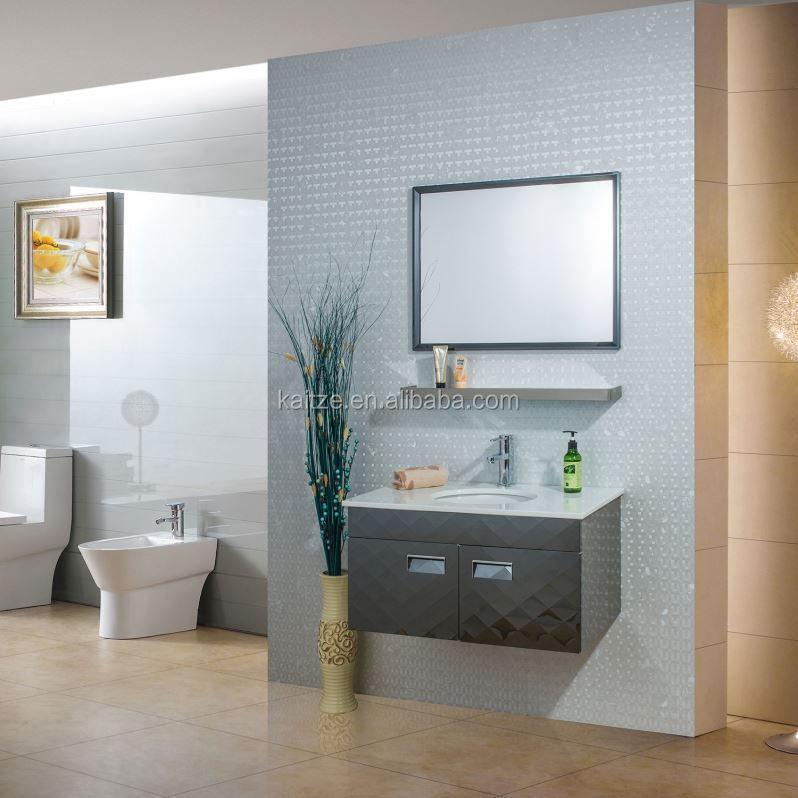 Custom Bathroom Vanity Legs bathroom vanities with legs, bathroom vanities with legs suppliers