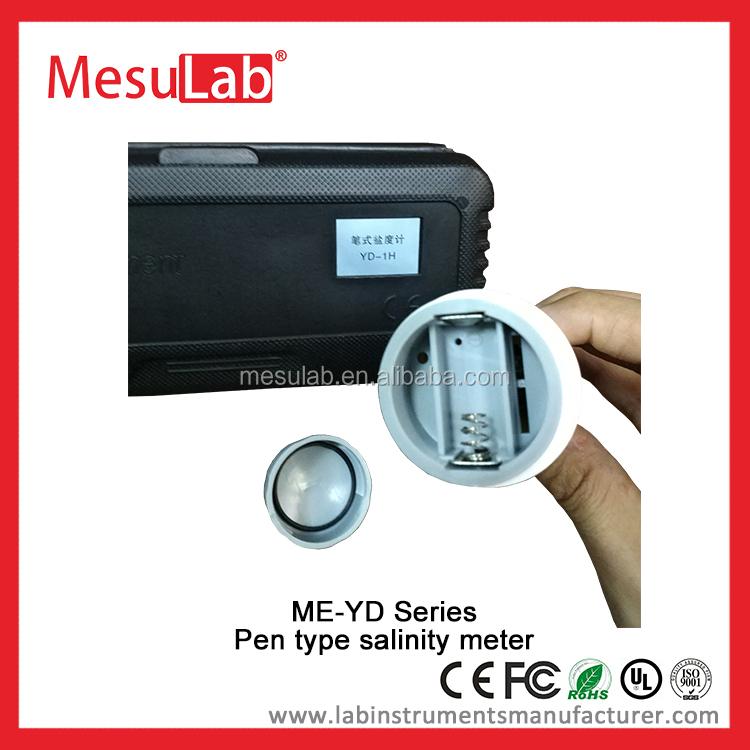 ME-YD Series 3