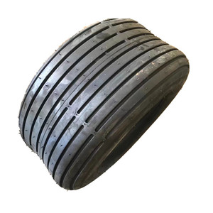 KENDA quality Tubeless ATV/golf/turf Tire 225/55-8 with Rim