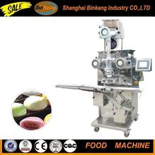 Filling Arancini Making Machine/Cheap Arancini Maker