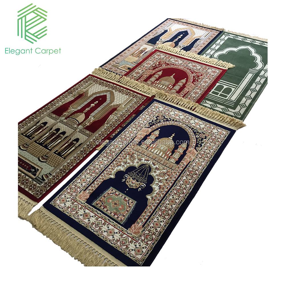 Wilton Carpets Outlet Factory: Foto Portuguese, Galeria De Fotos Em Alibaba.com, Imagem