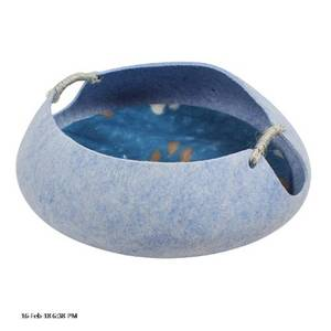 Wholesale China Pet Supplies Cat Bed Cave