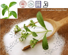 international price for stevia in bulk stevia