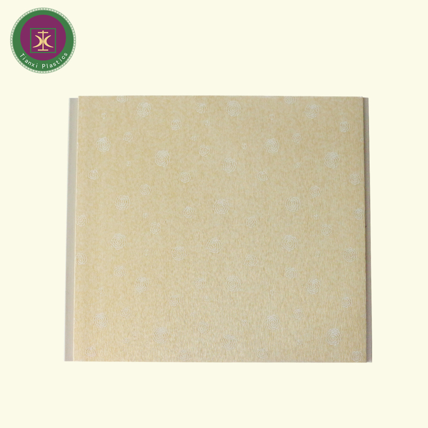 Delightful Outdoor Ceiling Panel Wholesale, Outdoor Ceiling Suppliers   Alibaba