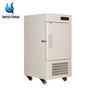 BT-60V50 China hot sale -60C best ult freezer price