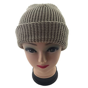 134fb1f4e Beanie Hat With Brim Wholesale, Beanie Hat Suppliers - Alibaba