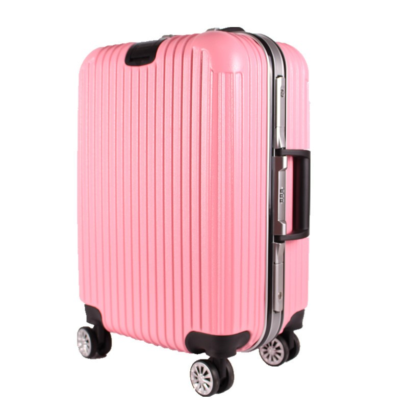 Girls Travel Luggage, Girls Travel Luggage Suppliers and ...