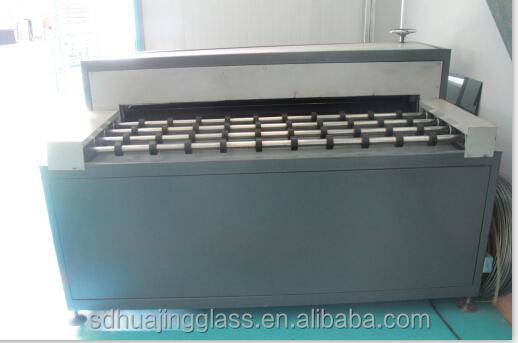 Mini Kühlschrank Mit Schrank : Mini kühlschrank v v aufschäumer und milchbehälter