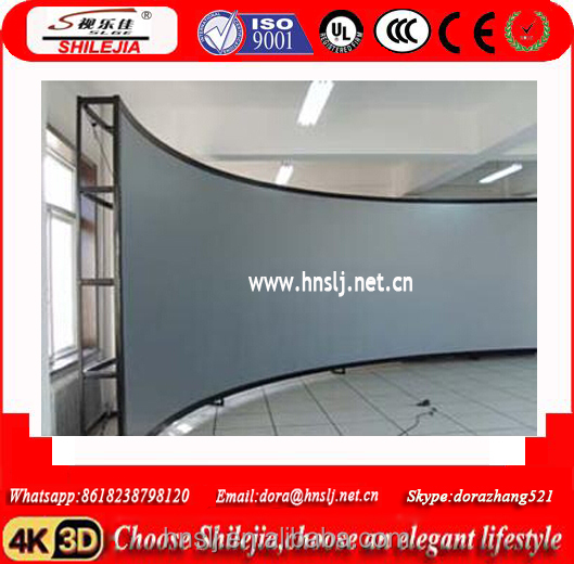 China Projector Screen Large Wholesale 🇨🇳 - Alibaba