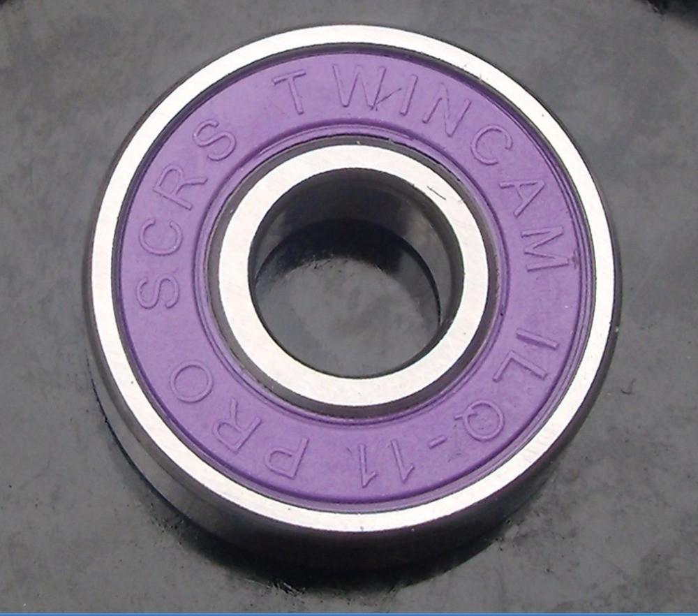 Nmn Miniature Ball Bearing 625 Deep Groove Ball Bearing 625z ...