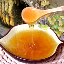 100 pure honey wild mature pure honey mountain flower honey