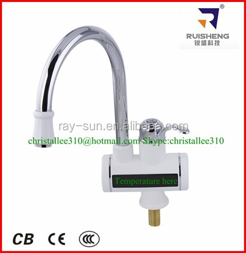 Instant Hot Water Tap Electric Faucet  Instant Hot Water Tap Electric Faucet Suppliers and Manufacturers at Alibaba com. Instant Hot Water Tap Electric Faucet  Instant Hot Water Tap