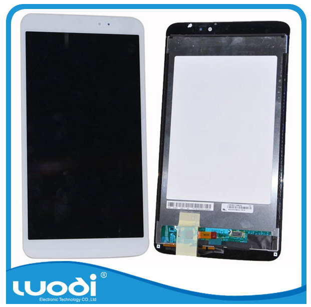 Oem price for LCD Touch Screen Digitizer for LG G Pad 8.3 V500