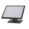 ComPOSxb Touch Screen Monitor 19 Computer Monitor Touch Screen Monitor For POS System