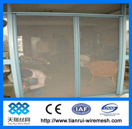 Elegant Invisible Window Screen Material, Invisible Window Screen Material  Suppliers And Manufacturers At Alibaba.com