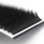 Eyelash extensions  mink handmade private label packaging  lashes trays