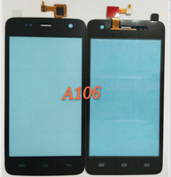 Touch screen for mobile phone Micromax A106