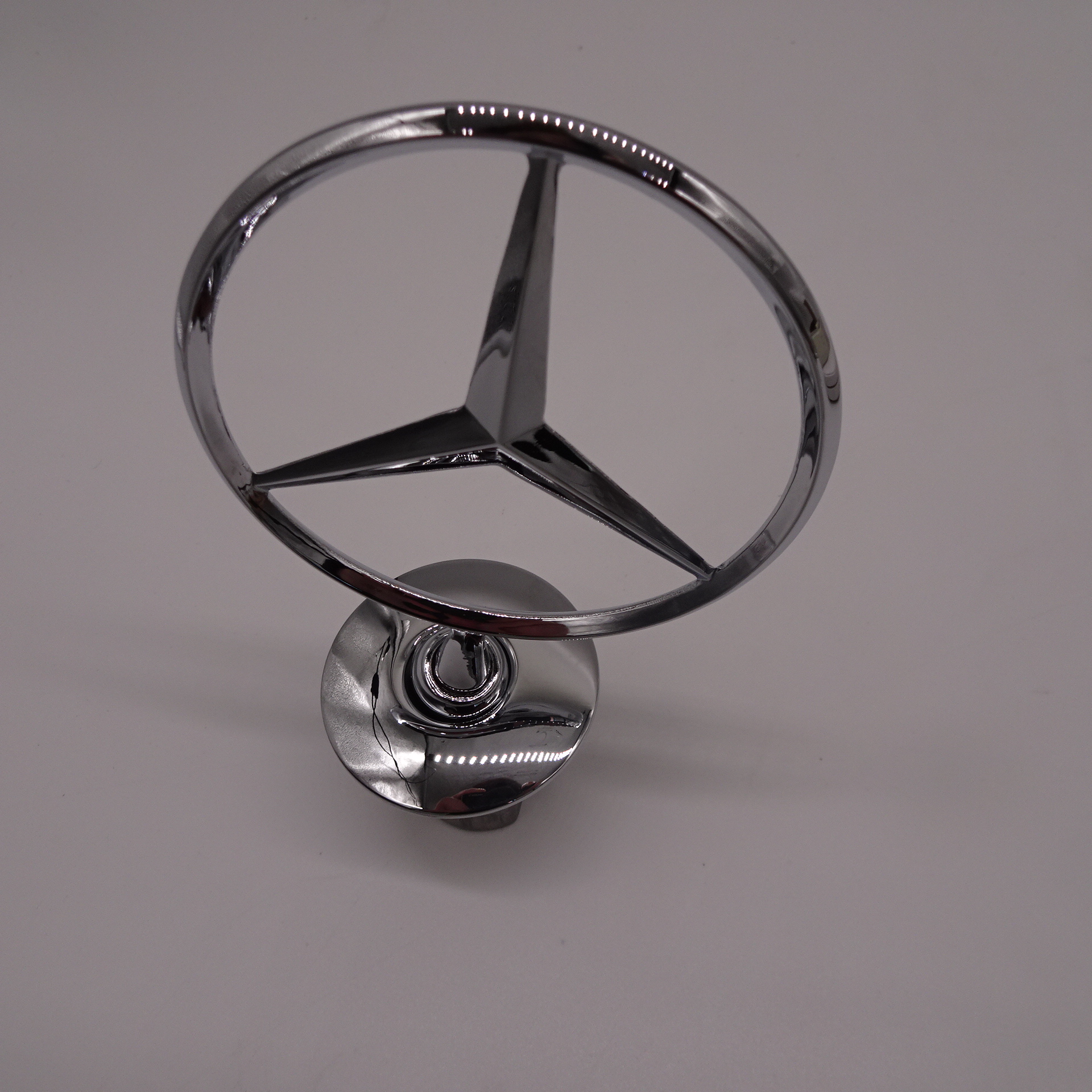 China car emblems wholesale 🇨🇳 alibaba